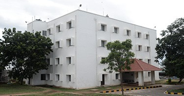 Residential Facility